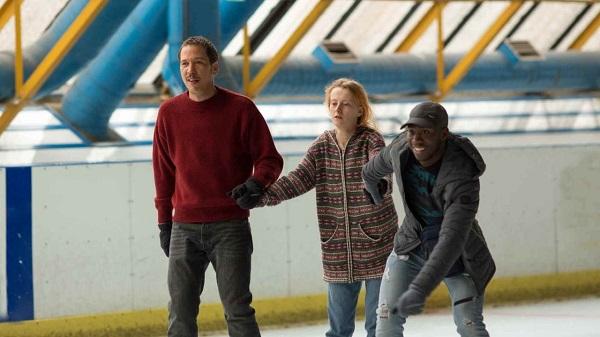 A programação em Natal será aberta pelo filme Mais que especiais