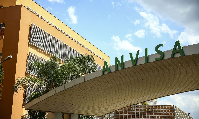 Anvisa vai decidir no próximo domingo, 17, sobre pedidos de usos emergenciais das  vacinas