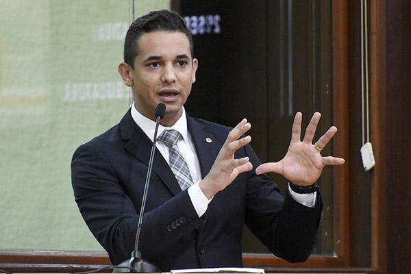 Allyson Bezerra, Deputado estadual e prefeito eleito de Mossoró