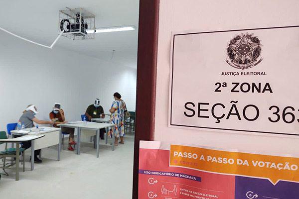 Na proporção da despesa por voto, a candidata com custo mais alto chegou a R$ 66,13 em Natal
