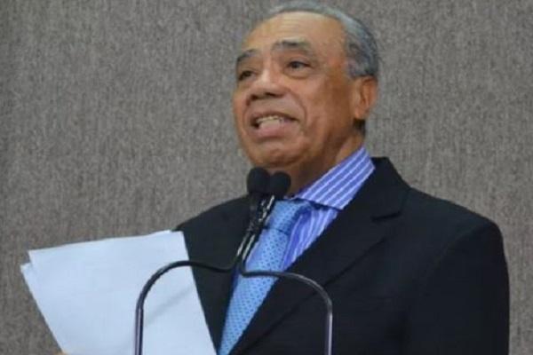 Ex-governador de Sergipe João Alves Filho (DEM), morreu aos 79 anos