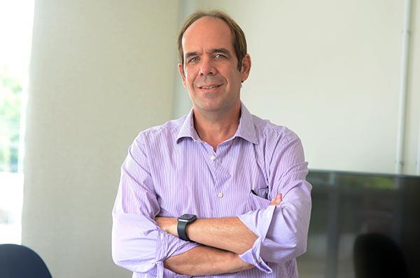 Augusto Cunha Lima