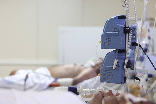 Laboratório acrdita que, se média se mantiver, RN pode ultrapassar as 4 mil mortes em março