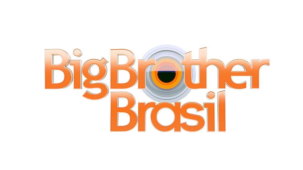 BBB estreia no dia 25 de janeiro