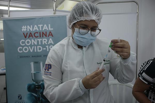 Campanha lenta atrapalha redução das mortes no Brasil