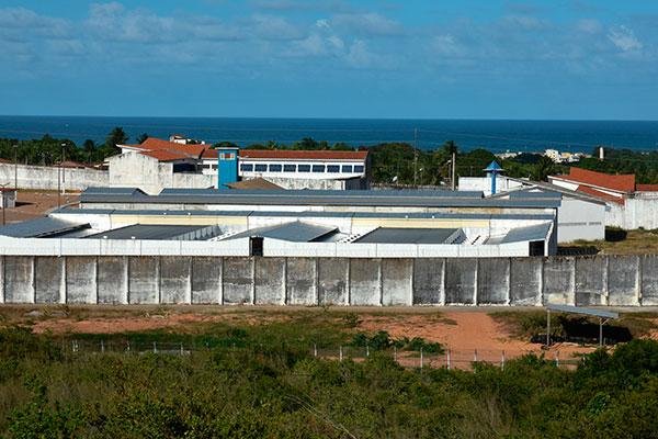 A operação para conseguir resgatar cerca de 15 presos de Alcaçuz incluía 30 homens e explosivos. O custo seria algo entre R$ 3 milhões e R$ 4 milhões