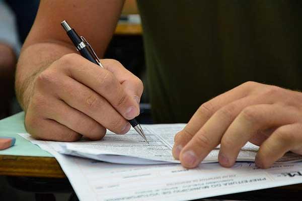 Projeto de lei dá respaldo jurídico para que os aprovados em concurso não sejam prejudicados