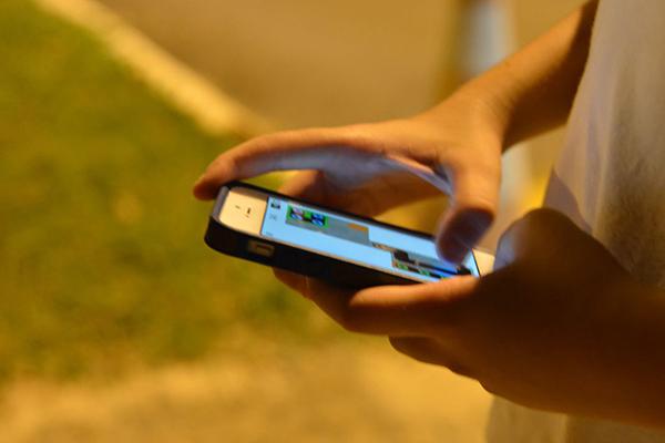 STJ acolheu parcialmente recurso de consumidora sobre mudança de plano de telefonia móvel