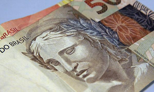Recursos destinados à folha de pagamento continuam acima do limite, mas caiu ritmo de aumento