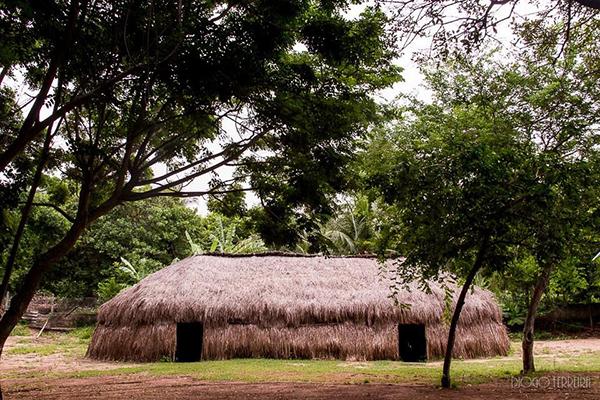 Evento terá como tema a cultura indígena, e vai mergulhar nas memórias afetivas potiguares