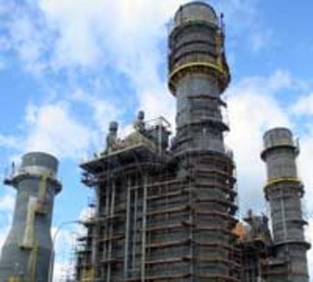 ENERGIA - Termoaçu  responderá pela geração de  340 megawatts de energia
