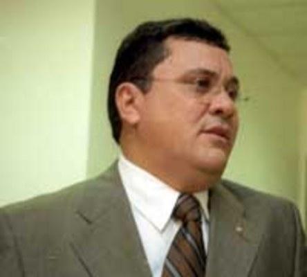 Decisão é do juiz Virgílio  Fernandes da 1ª Vara da Fazenda Pública