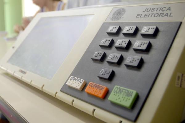 Eleições no Rio Grande do Norte terão segurança reforçada
