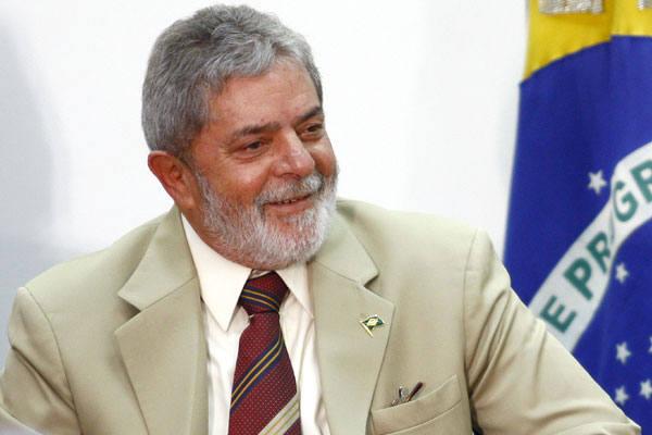 Pesquisa registrou aumento de quase 5% na avaliação positiva do Governo Lula