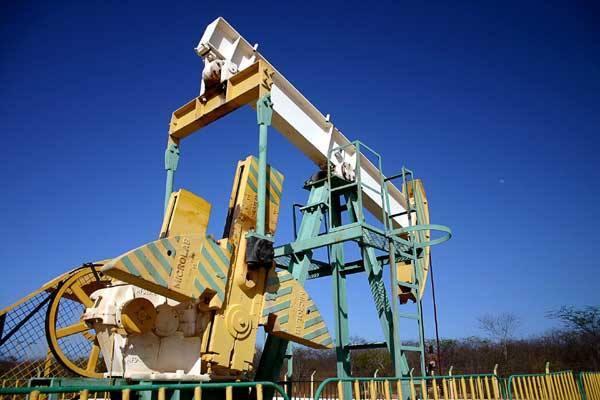 Royalties são uma compensação financeira paga a estados e municípios pela produção de petróleo e de gás natural no Brasil