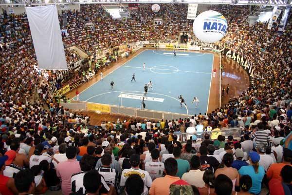 Equipe do Alvinegro que já foi vice-campeã do Brasil vai compor a divisão especial a partir de 2010