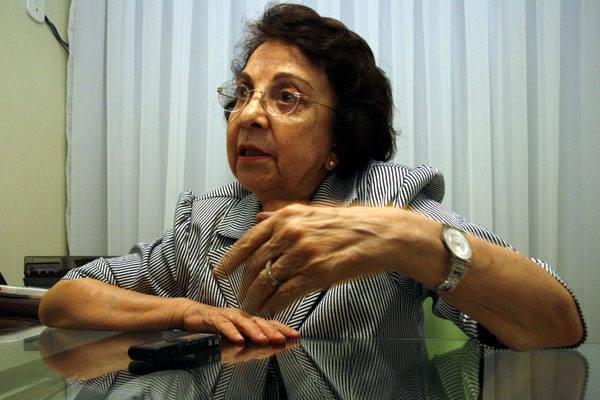 Fonoaudióloga e criadora do método Padovan, Beatriz já viajou  o mundo divulgando  como ajudar pacientes com síndromes, paralisia cerebral e acidente vascular cerebral