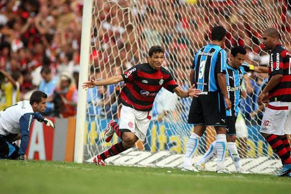 http://arquivos.tribunadonorte.com.br/fotos/55590.jpg