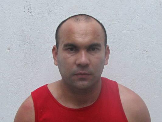Ronaldo Leite Batista, o Peixe, foi morto nessa quinta-feira, no Vale Dourado