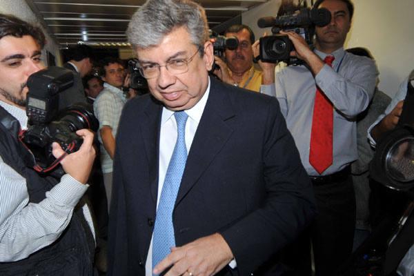 Senador Garibaldi Filho destaca que a decisão do presidente faz justiça aos policiais militares que participaram do movimento reivindicatório
