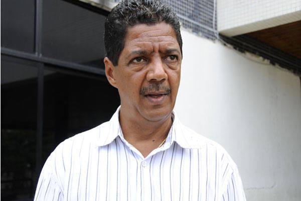 Médico José Renato Brito Machado, ex-diretor do Hospital Monsenhor Walfredo Gurgel, morreu aos 59 anos