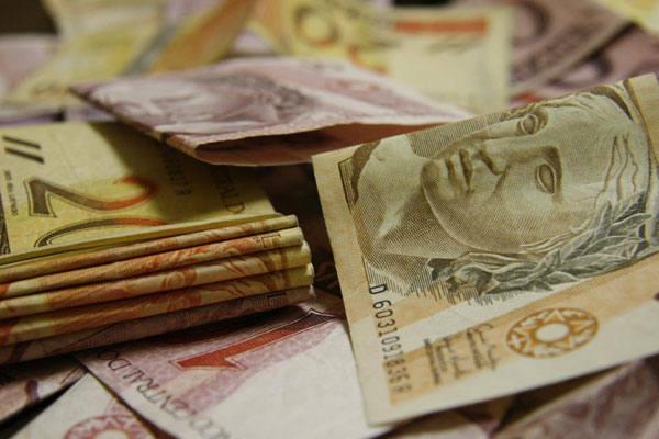 O Índice Nacional de Preços ao Consumidor fechou 2016 em 6,58%