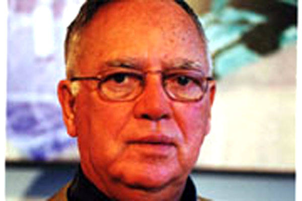 Falece no Rio de Janeiro aos 83 anos o cronista esportivo Armando Nogueira
