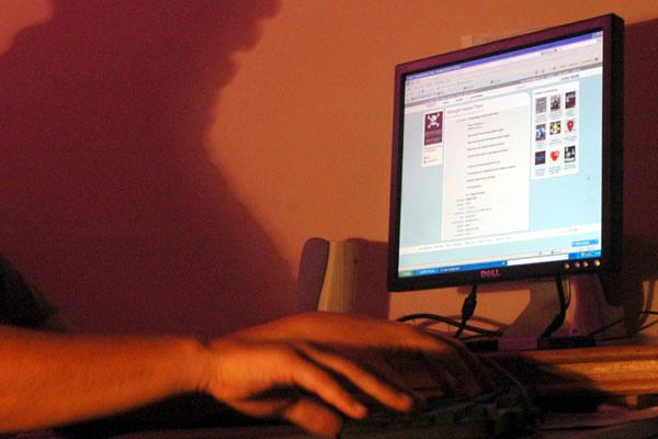 Registros de casos de crimes cibernéticos são comuns, mas não há DP especializada na investigação