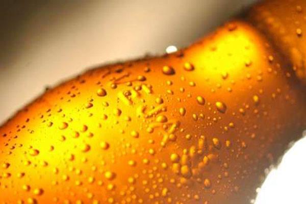 Cervejarias esperam lucrar mais com a Copa do Mundo