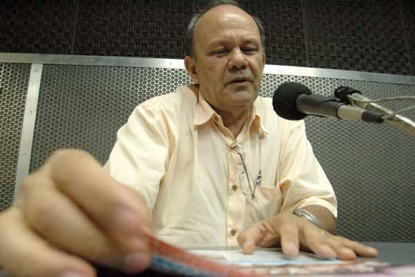 Salomão Gurgel verifica incremento na economia local com a promoção de atividades culturais