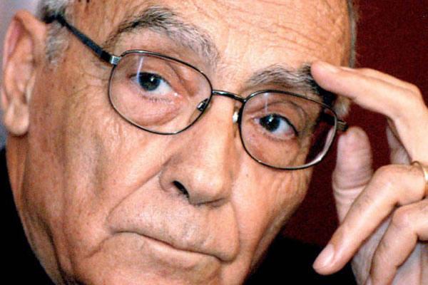 Escritor português faleceu hoje nas Ilhas Canárias