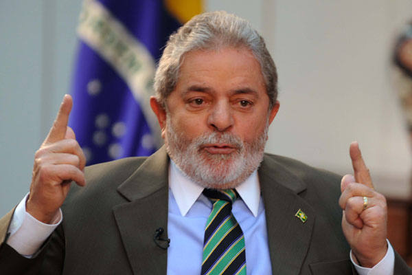 Lula fala sobre o resultado do Ideb no Café com o Presidente e destaca melhorias na educação básica conquistadas nos últimos anos