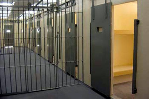 Novas celas de Alcaçuz terão capacidade para abrigar até oito detentos