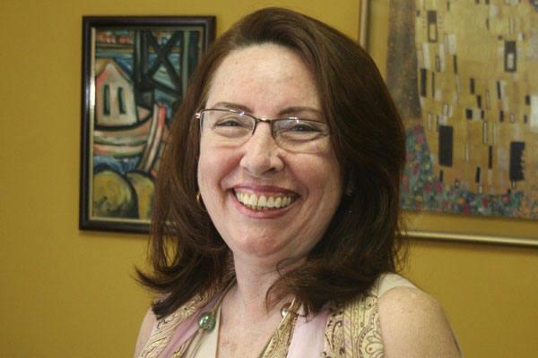 romance de Clotilde Tavares é uma das obras selecionadas pelo Programa Nacional Biblioteca da Escola