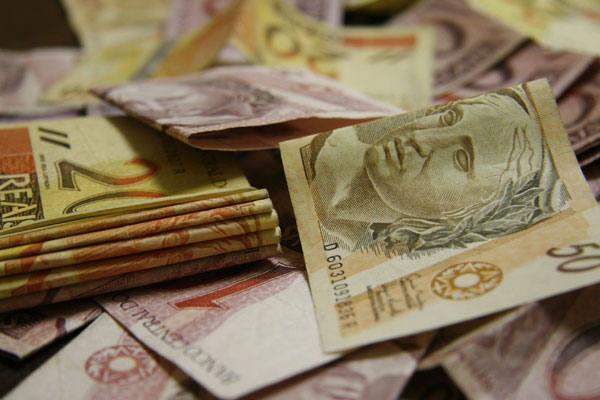 Renda dos potiguares é a segunda maior da região Nordeste