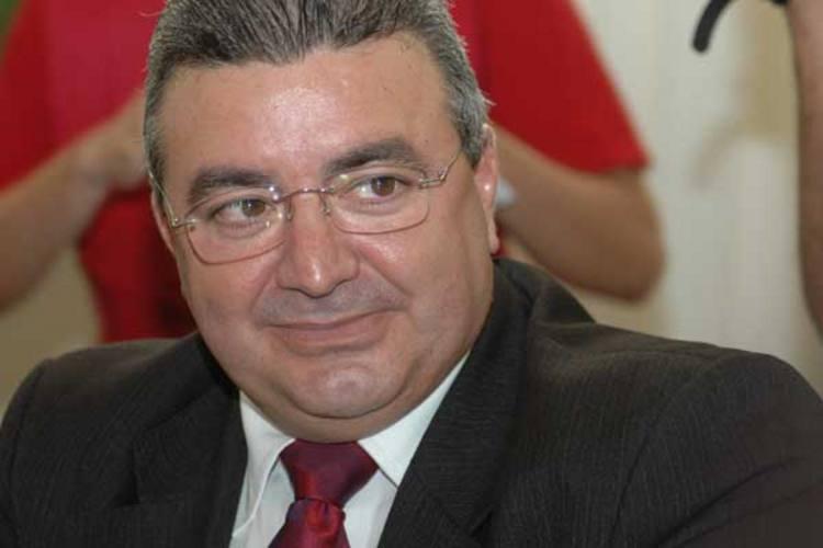 Renato Fernandes afirma que Micarla sabia de suas ações na Semob