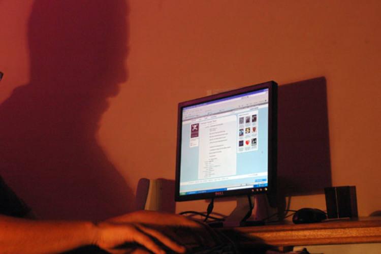 Os sites de relacionamento estão sendo usados por estudantes para incitar a violência contra rivais