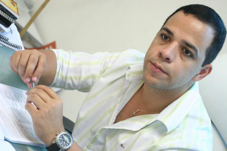 Aldo Rocha, do IAP Cursos, explica que o candidato precisa ter uma leitura correta dos editais