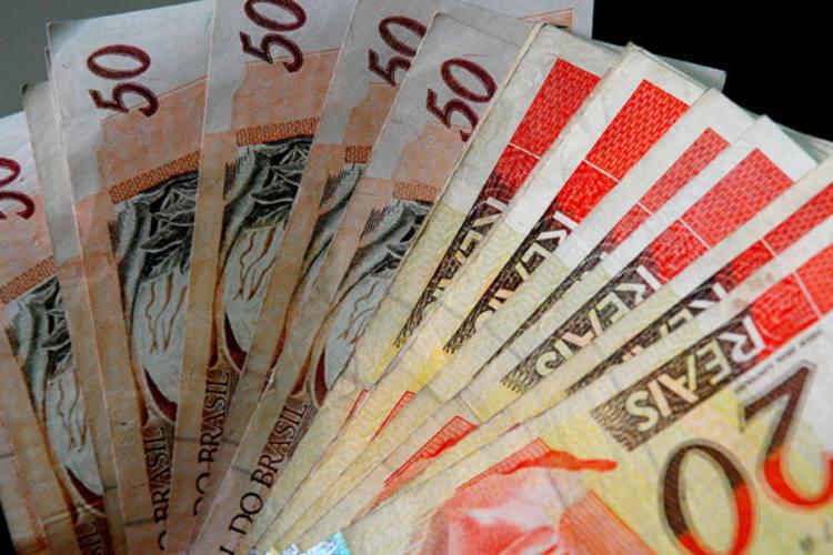Segundo previsão da receita, dinheiro deve ser restituído até a sexta