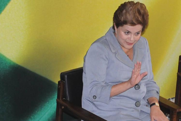 Presidenta eleita Dilma Rousseff define mais sete nomes para a equipe de auxiliares do primeiro escalão