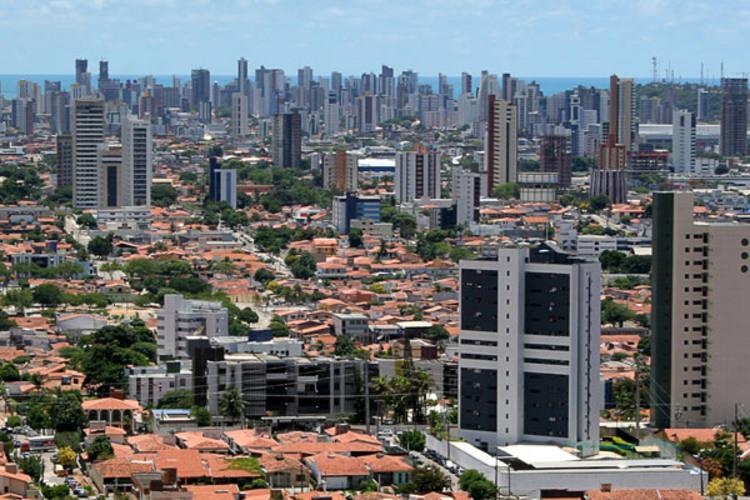 Imobiliárias e construtoras consolidadas no cenário mundial investem cada vez mais no RN. Mercado aquecido atrai novos negócios