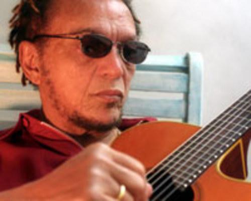 http://arquivos.tribunadonorte.com.br/fotos/6841.jpg