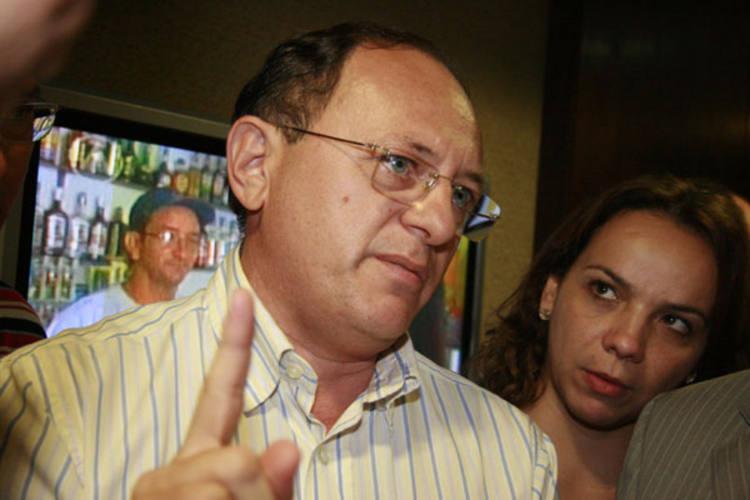 Benes Leocádio diz esperar liberação dos recursos no final do mês