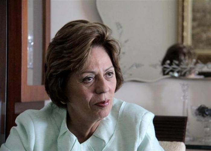 Rosalba Ciarlini destina maior parte dos recursos transferidos para pagamentos de dívidas