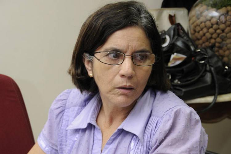 Presidente do Sinte/RN diz que greve depende de negociação