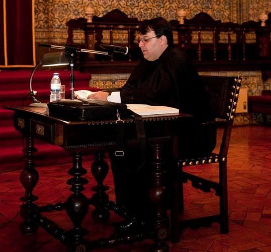 O norte-rio-grandense Rogério Magnus Varela Gonçalves preenche todos os pré-requisitos para uma vez compondo sua lista tríplice, ser nomeado o mais novo Ministro do STJ