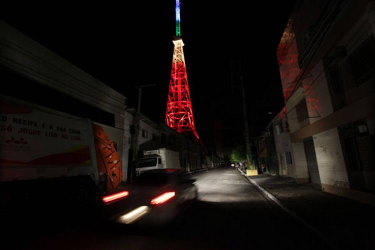 O apagão que deixou oito Estados do Nordeste sem luz, na última semana, levou   Dilma Rousseff a exigir providências da Aneel
