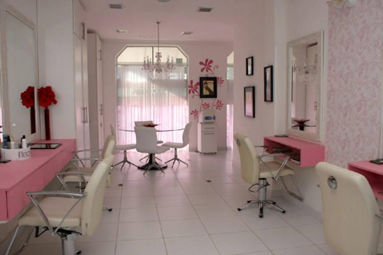 Illusions Salon And Spa