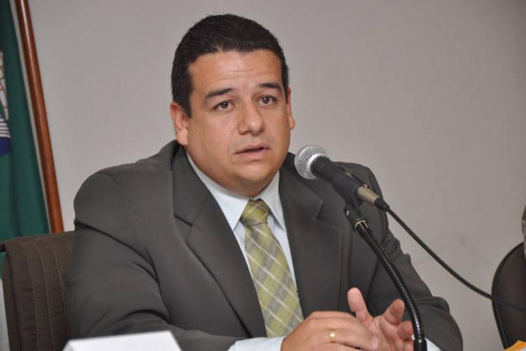 Thiago Cortez afirma que está no Governo para solucionar problemas, e não culpar gestão anterior