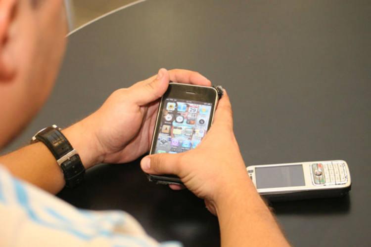 Vendas aumentam com introdução de novas tecnologias
